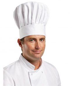 Whites Tallboy Unisex Hat S
