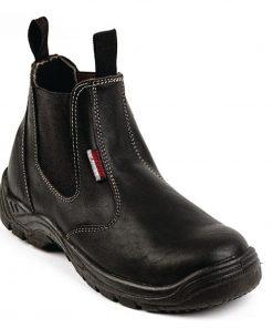 Slipbuster Dealer Boots 41