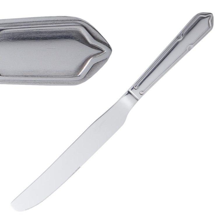 Olympia Dubarry Table Knife