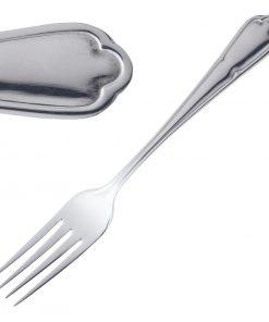 Olympia Dubarry Table Fork