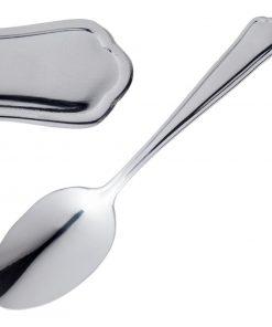 Olympia Dubarry Dessert Spoon