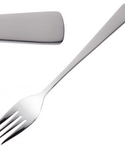 Olympia Clifton Table Fork