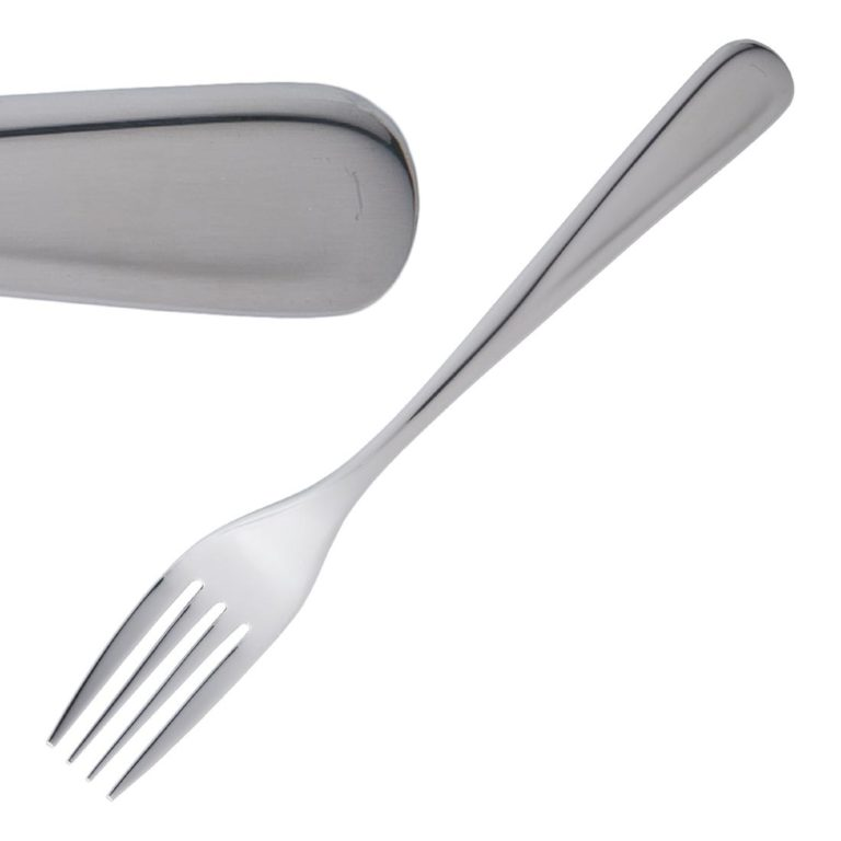 Olympia Roma Table Fork