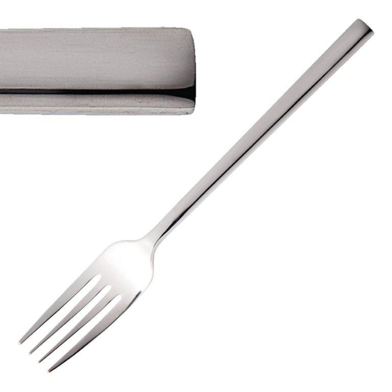 Olympia Napoli Table Fork
