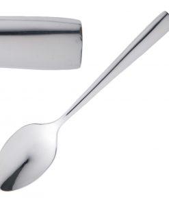 Olympia Torino Dessert Spoon