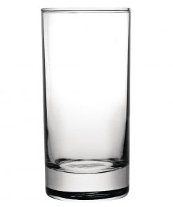 Olympia Hi Ball Glasses 285ml x48