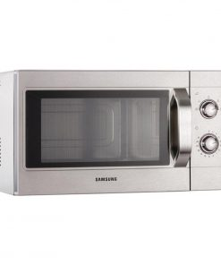 Samsung CM1099 Light Duty 1100W Microwave Oven