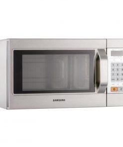 Samsung CM1089 1100w Microwave Oven