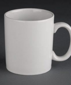 Athena Hotelware Mugs 10oz