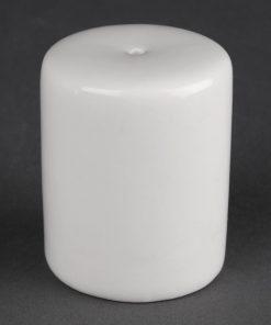 Athena Hotelware Salt Shakers
