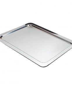 APS 1/1 GN Tray