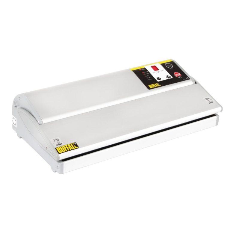 Buffalo Professional Vacuum Packing Machine 300mm
