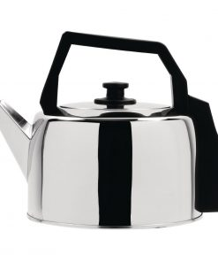 Caterlite Stainless Steel Kettle 3.5Ltr