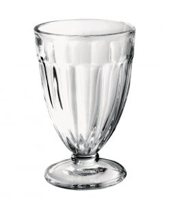 Americano Sundae Glasses 320ml
