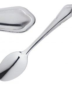 Olympia Dubarry Coffee Spoon