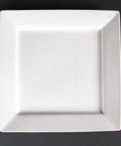 Lumina Square Plates 295mm