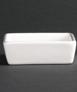 Lumina Dipping Dishes 25mm