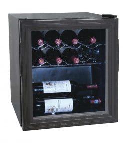 Polar Wine Cooler 11 Bottles