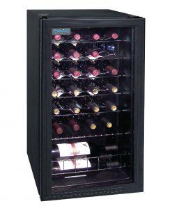 Polar Wine Cooler 28 Bottles