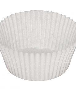 Fiesta Cupcake Paper Cases Pack of 1000