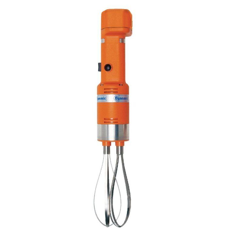 Dynamic Mini Cordless Whisk FT010