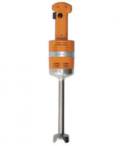 Dynamic Junior Stick Blender MX020