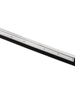 Jantex 18in Galvanised Squeegee