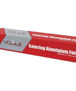 Vogue Aluminium Foil 300mm