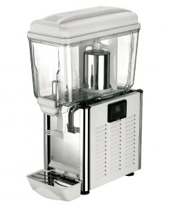 Polar Single Chilled Drinks Dispenser