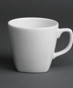 Royal Porcelain Kana Coffee Cups 240ml