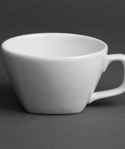 Royal Porcelain Kana Tea Cups 230ml