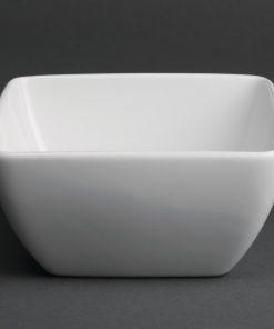 Royal Porcelain Kana Salad Bowls 125mm