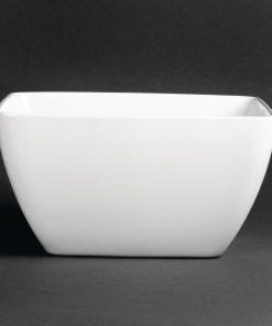 Royal Porcelain Kana Salad Bowls 190mm