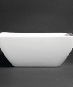Royal Porcelain Kana Salad Bowls 250mm