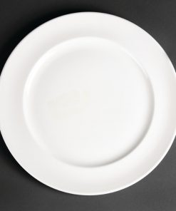 Royal Porcelain Maxadura Advantage Plates 280mm
