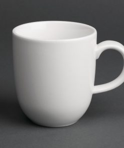 Royal Porcelain Maxadura Advantage Mugs 280ml