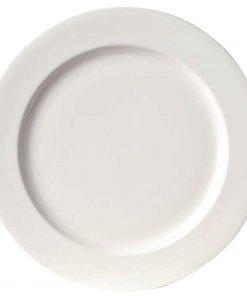 Royal Bone Ascot Plates 300mm