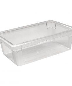Vogue Polycarbonate Container 12Ltr