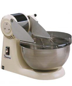 Santos Dough Mixer 10 litres 18