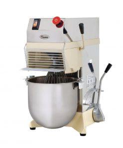 Santos Planetary Mixer 10 litres 27