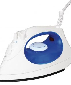 Caterlite Steam Iron