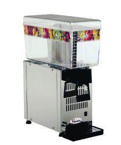 Santos Cold Drink Dispenser 1 Bowl 34-1