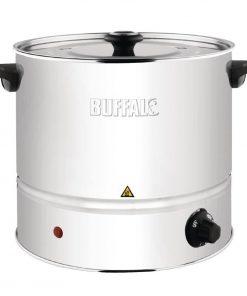 Buffalo Food Steamer 6Ltr