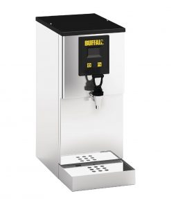 Buffalo 10Ltr Autofill Water Boiler with Filtration