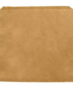 Fiesta Small Paper Bag
