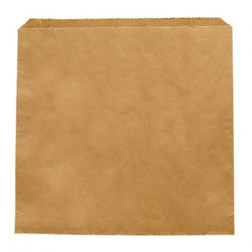 Fiesta Small Paper Bag