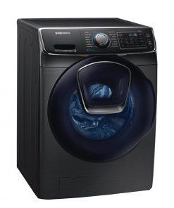 Samsung Eco Bubble Washing Machine WF16K6 With Pump