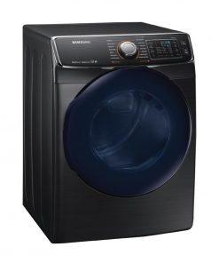 Samsung Semi Commercial Tumble Dryer DV6500K