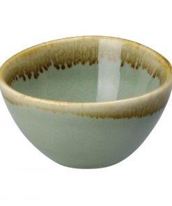Olympia Kiln Dipping Pot Moss 70mm