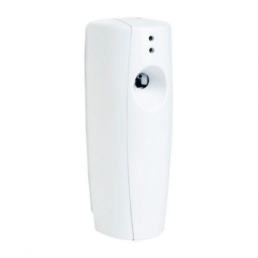 Jantex Aircare Dispenser